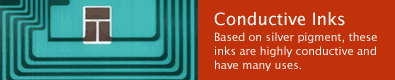 Conductive Ink Products